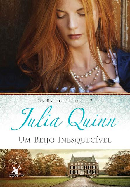 Um Beijo Inesquecível - Julia Quinn.jpg