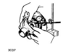 repair-manuals: February 2012