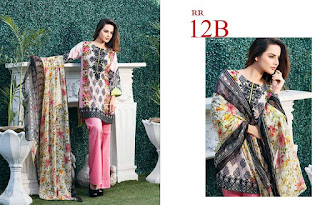 Charizma-summer-embroidered-swiss-voil-lawn-prints-2017-collection-11