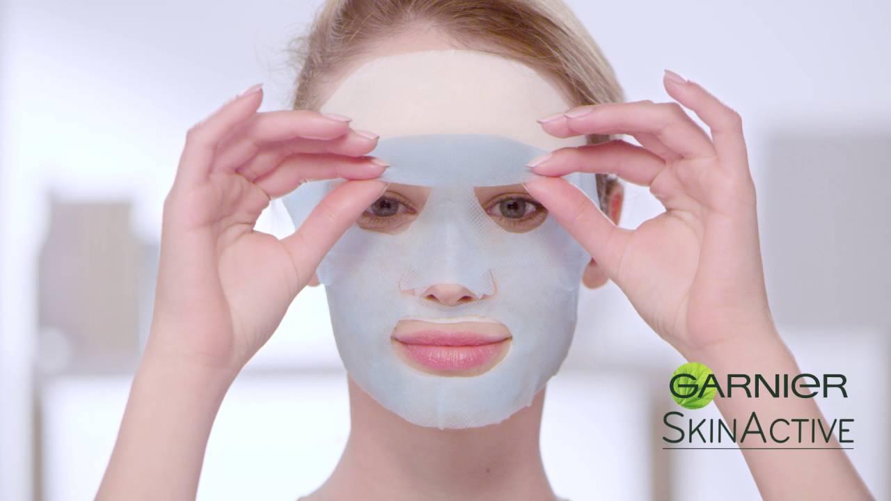 maschera viso hydra bomb