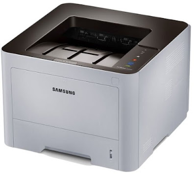 Samsung ProXpress SL-M3320ND Driver Download
