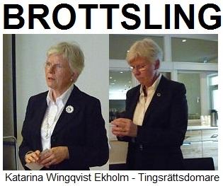 Katarina Ekholm Nude Photos 87