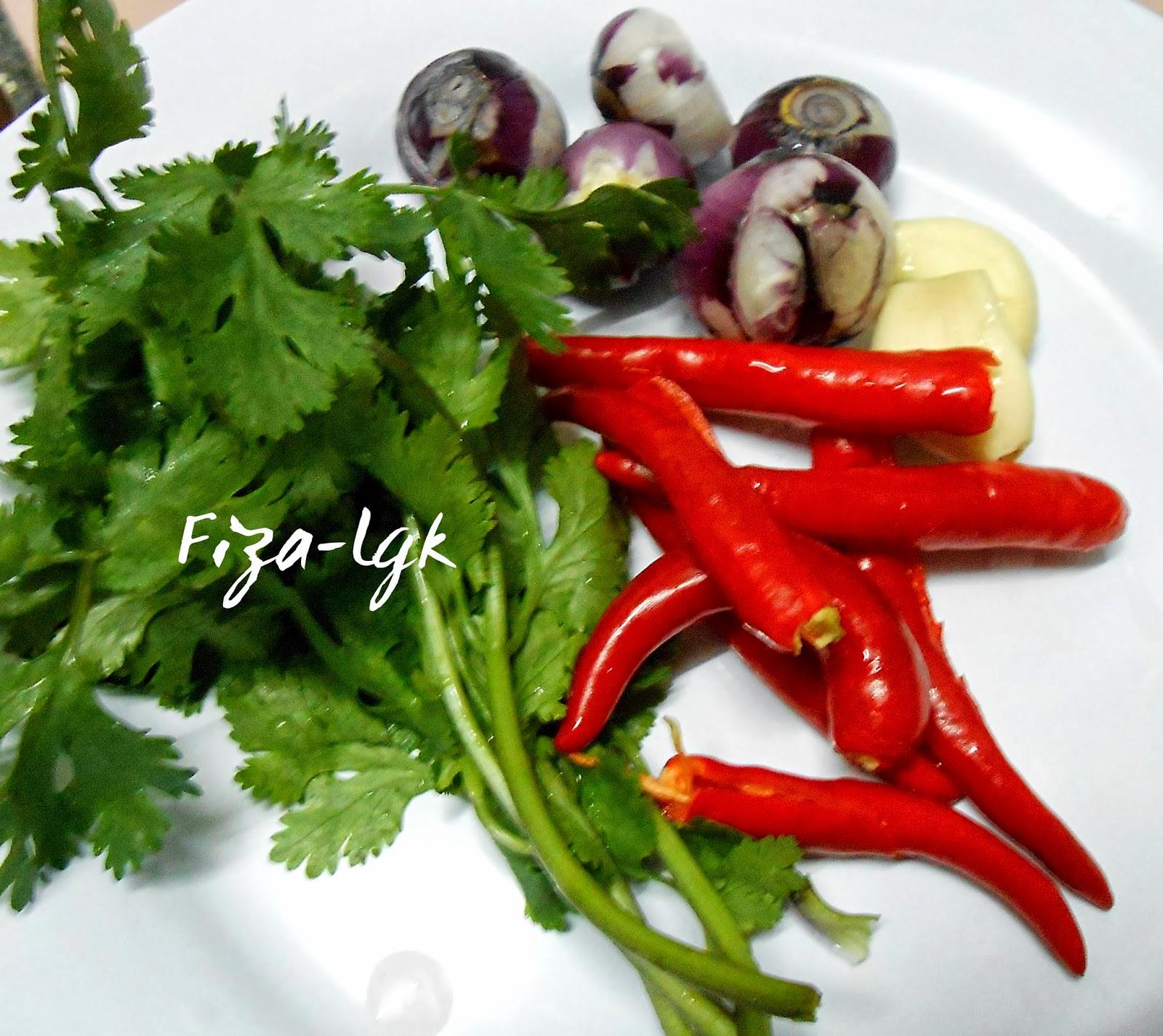 Manfaat Asam Jawa untuk Diet dan Kesehatan
