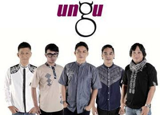Download kumpulan lagu ungu Full Album mp3