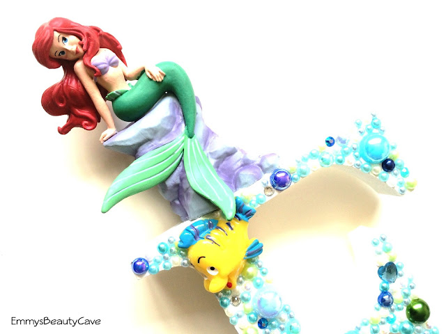 Disney Little Mermaid Gift
