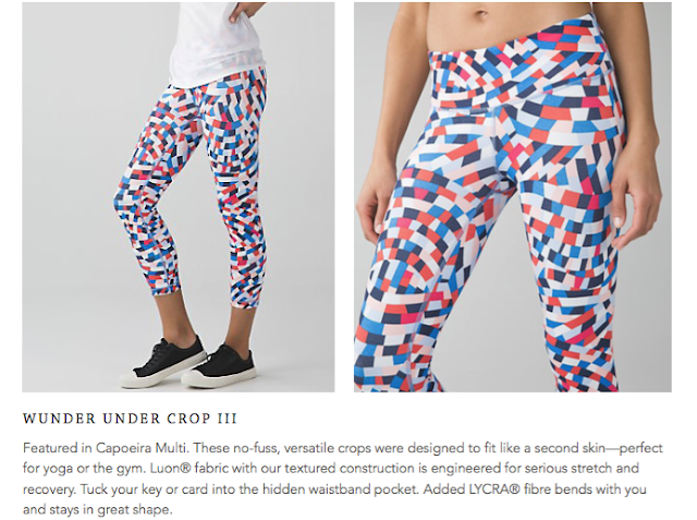 lululemon capoeira-multi wunder--under-crop