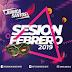 Session Febrero 2019 (Juanca Santos)