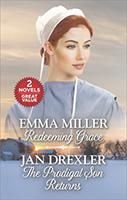 https://www.amazon.com/Redeeming-Grace-Prodigal-Son-Returns-ebook/dp/B0725VW4B3
