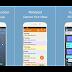 Smart Kit 360 ¡Haz mucho con una sola aplicación multiusos!
