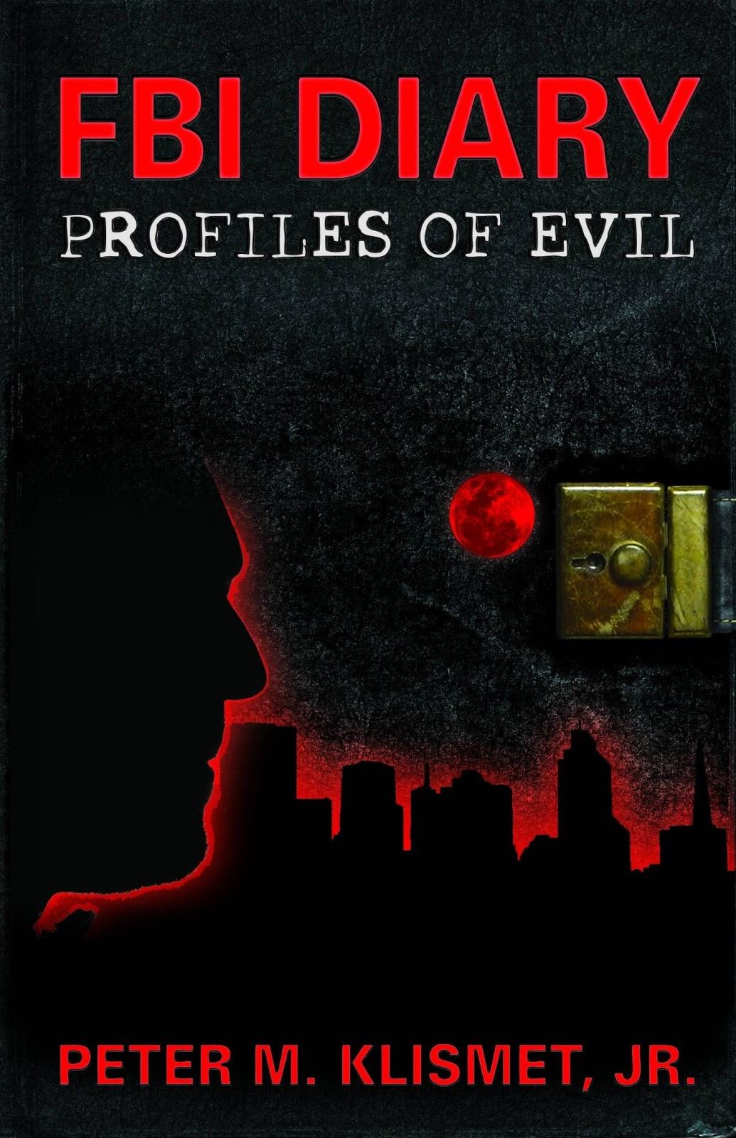hook em and book em serial killers and criminal profiling serial killers and criminal profiling