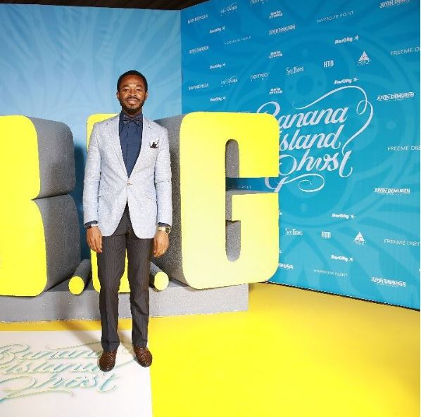 OC-Ukeje-Premiere-of-Banana-Island-Ghost