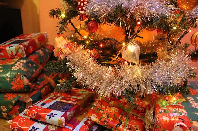 Коледа Christmas