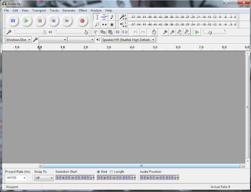 tutorial recording song/sequencer keyboard technics kn2400 untuk di play di pc/laptoop