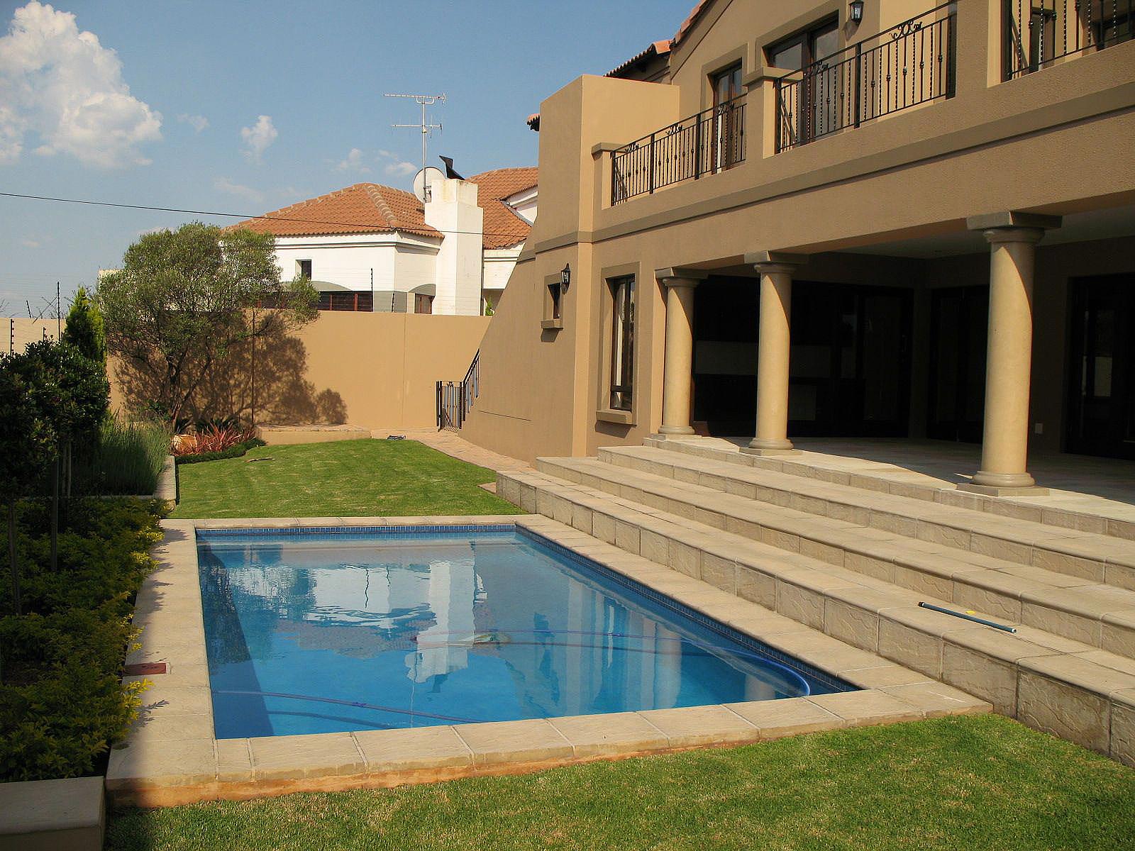 Zwembad achtergronden hd wallpapers for Pool designs victoria