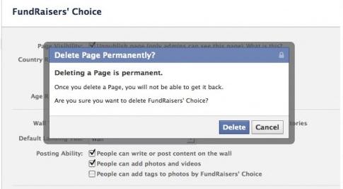 Delete%2BFacebook%2BLike%2BPage