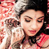 Indian bridal mehndi design photos hd wallpaper collection_page_1