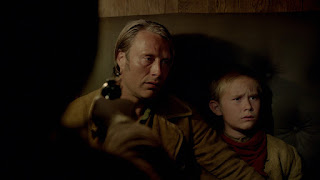 the salvation-mads mikkelsen-toke lars bjarke