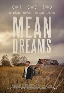 Mean Dreams<br><span class='font12 dBlock'><i>(Mean Dreams)</i></span>