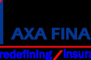 Lowongan Kerja Pekanbaru : PT. AXA Financial April 2017