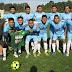 Copa Perú: Sporting Tabaco de Cartavio y Augusto Gildemeister de Sausal son los favoritos para clasificar a la departamental