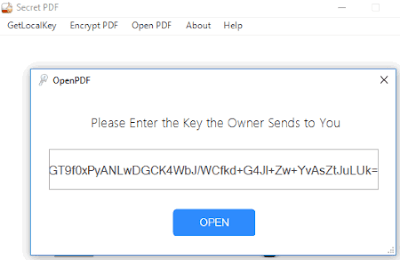 encrypt-pdf-only-opened-specified-pc