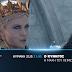 """Η Cosmote TV παρουσιάζει την ταινία """"Ο κυνηγός - Η μάχη του χειμώνα"""""""