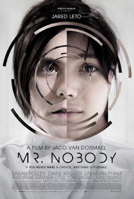 Sinopsis Mr. Nobody (2009)