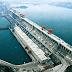 Cientistas alertam: Barragem gigante que está sendo construída na China poderá mudar a rotação da terra