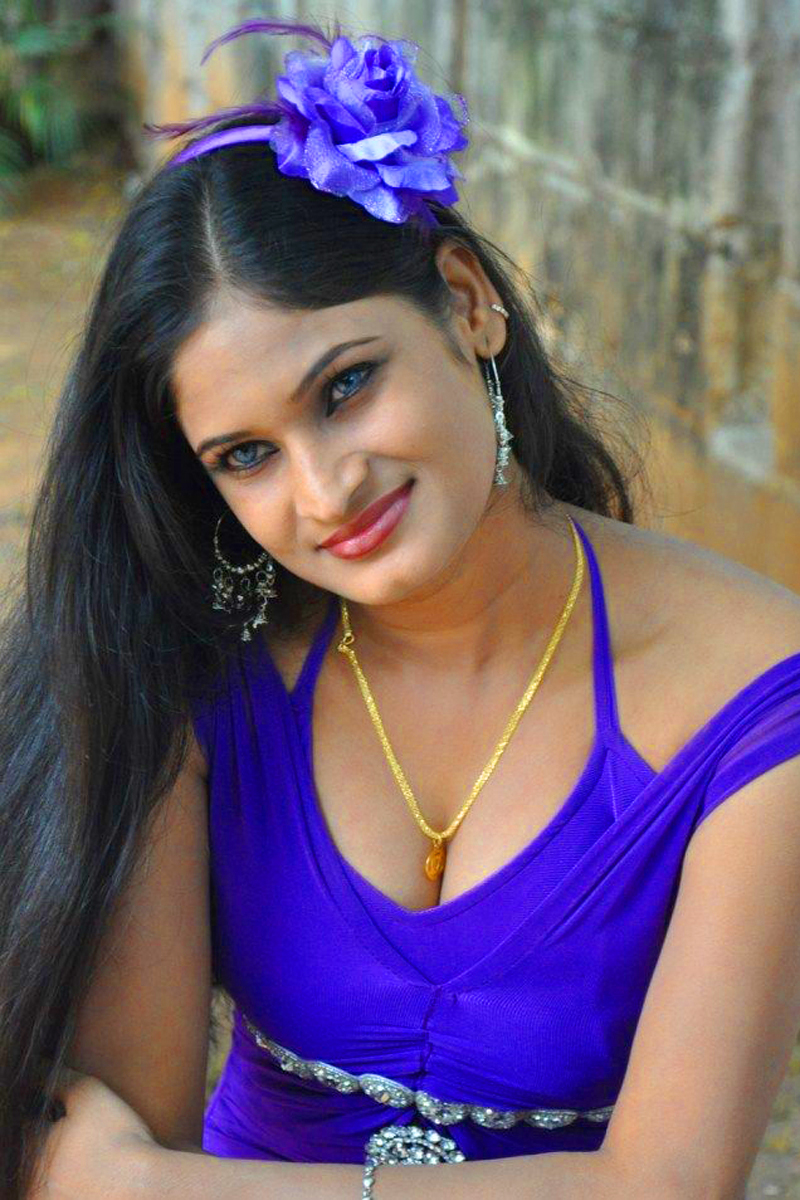 South Film Hot Gallery - Actress Hot And Spicy Photos -6612