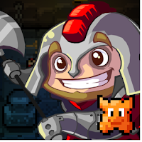 Heroes of Loot 2 v1.0.3