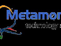 Lowongan Kerja di CV. Metamorphz Technology Solutions - Semarang (Accounting Implementator & Mobile Application Developer)