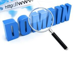 Cara mencari bug host untuk celah internet gratis