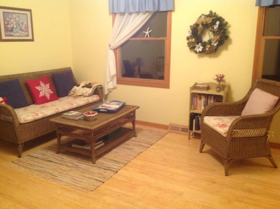 Carpeting For Family Room
