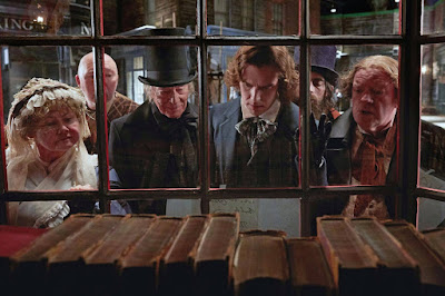 The Man Who Invented Christmas, un film sur Charles Dickens - Page 2 YKB4VH7UU5BFPJIWTI6NWEM5X4