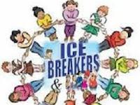 Kumpulan Ice Breaker 2