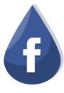 www.facebook.com/natureauquant