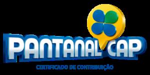 Resultado Pantanal Cap -17 de Fevereiro 17/02/2019