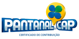 Resultado Pantanal Cap 16 de Junho 16-06-2019