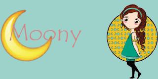 http://libririflessi.blogspot.it/2015/07/presentazione-moony.html