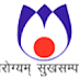 National Institute of Health and Family Welfare [NIHFW] Recruitment of Stenographers Gr.-III & Lower Division Clerks : Last Date : 28 Feb 2018