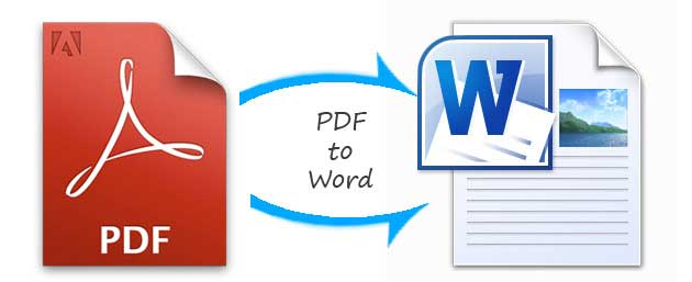 Use Online PDF to Word Converter for Best and Accurate Results : eAskme