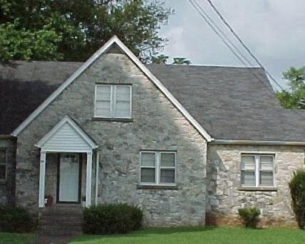 Mortgage Loans Caroline Gerardo Home Glossary Real