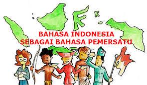 Manfaat Belajar Bahasa Indonesia yang Baik dan Benar sesuai PUEBI