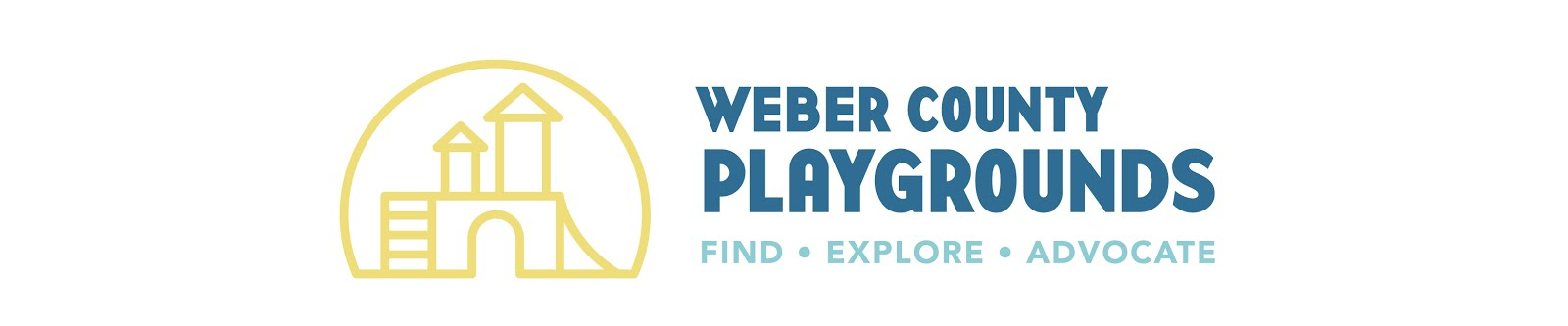 Weber County Playgrounds