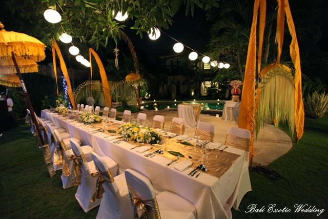 Bali trend wedding bali wedding decoration ideas we do this decoration service with affordable budget and friendly with your pocket but it can make you satisfied with the result junglespirit Image collections