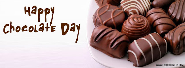 Happy Chocolate Day Sms 2016