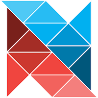 NSIS (Nullsoft Scriptable Install System)