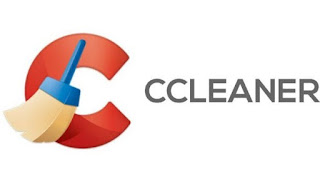 CCLEANER QUALE SCARICARE