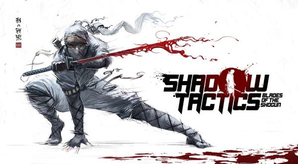 Tải Game Shadow Tactics: Blades of the Shogun Việt Hóa