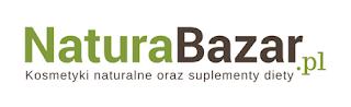 https://naturabazar.pl/